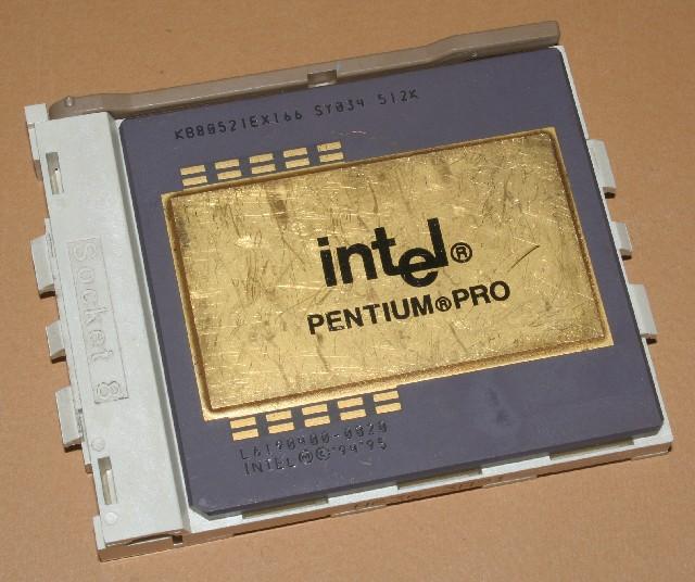 PentiumPro166sy034.jpg