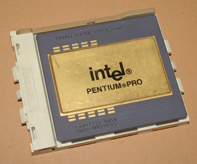 PentiumProKB150SY010256k.jpg