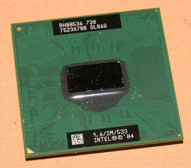 Pm-1600sl86g.jpg