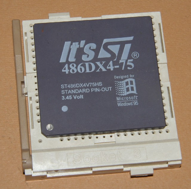 ST-486DX4-75.jpg
