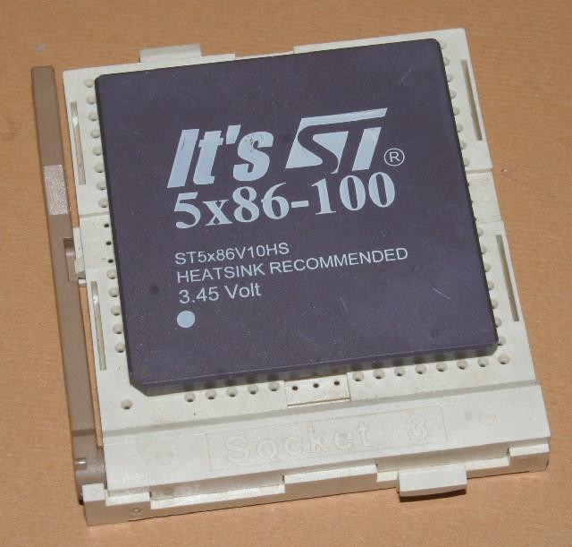 ST-5x86-100.jpg