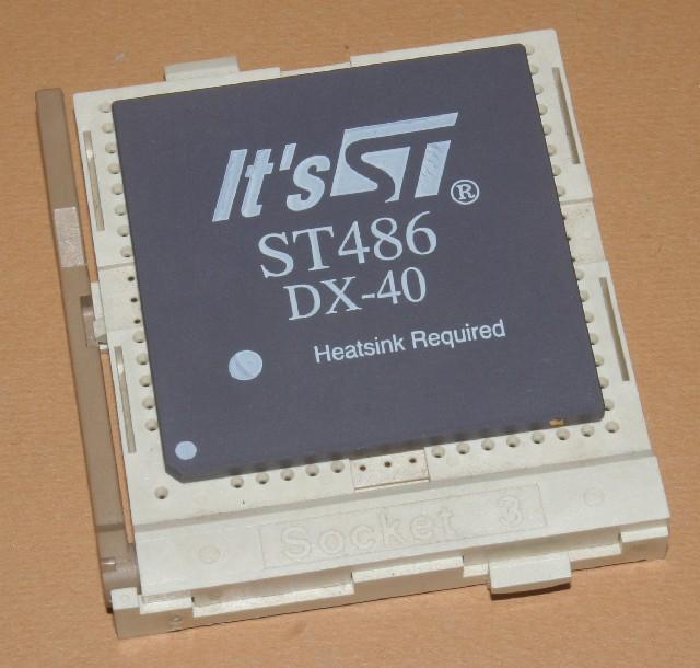 ST486DX-40.jpg
