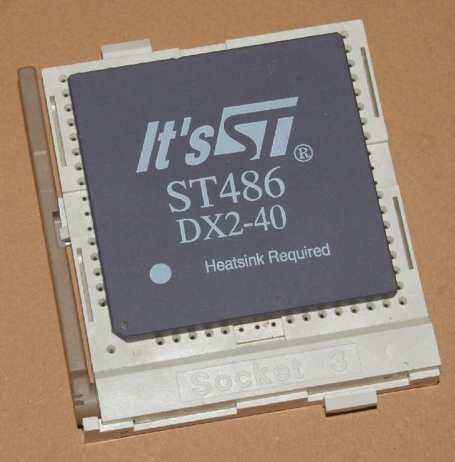 ST486DX2-40.jpg