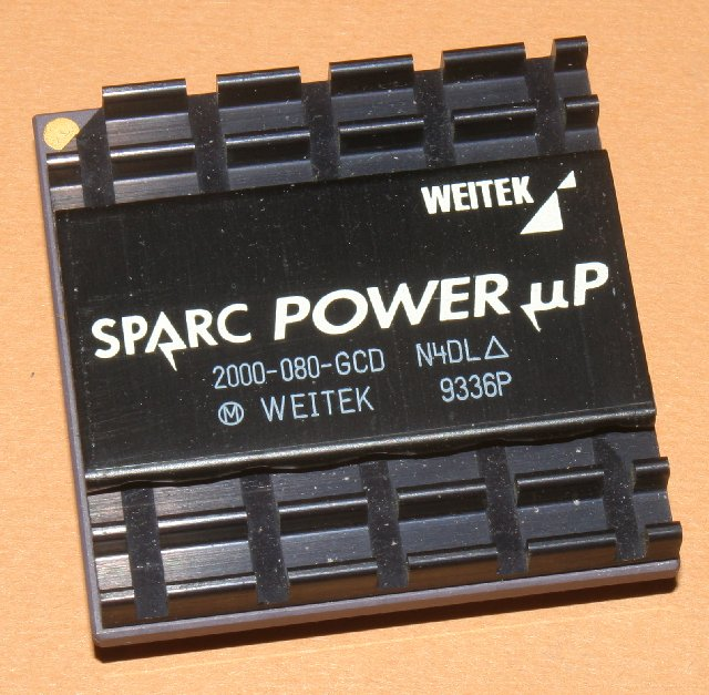 SparcPower-uP.jpg