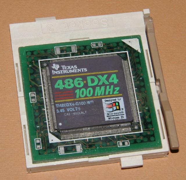 TI-486DX4-100c.jpg