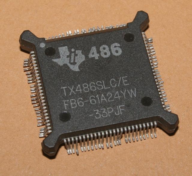 Texas486SLC33.jpg