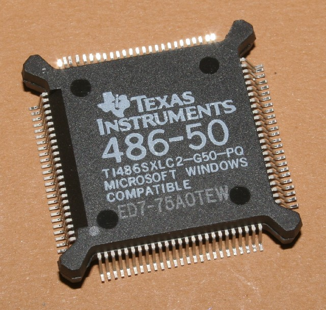 TexasTI486SXLC2-G50.jpg