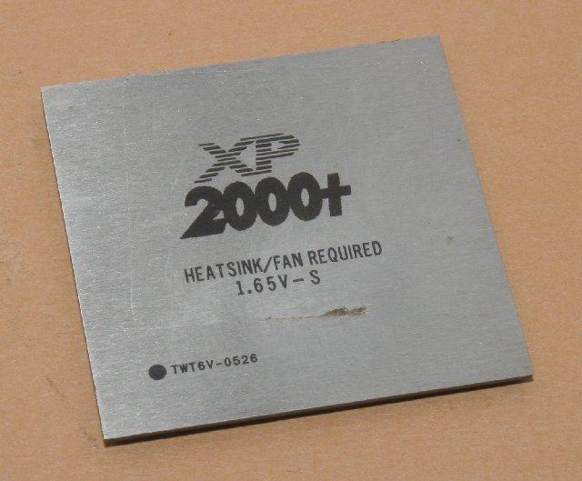 ViaXP200.jpg