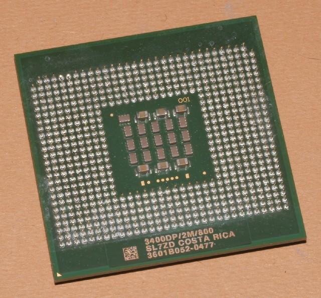 Xeon3400sl7zd.jpg