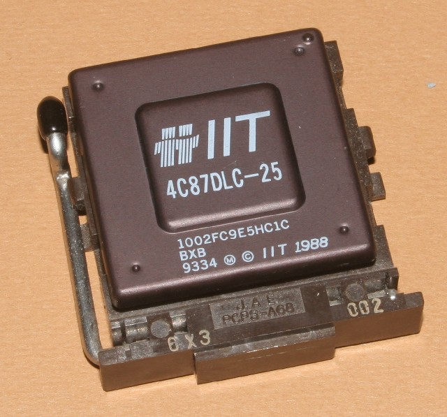 iit4C87DLC-25.jpg
