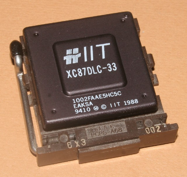 iitxc87dlc-33.jpg