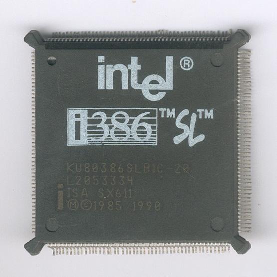 Intel_386SL20_SX611_F.jpg