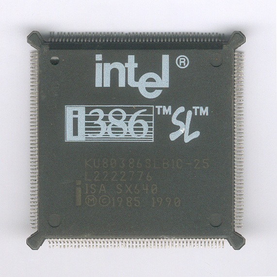 Intel_386SL25_SX640_F.jpg