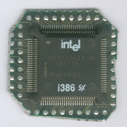 Intel_386SX16_NG80386SX-16_(2)_F.jpg