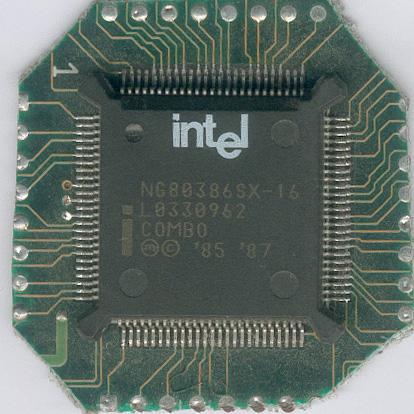 Intel_386SX16_NG80386SX-16_COMBO_F.jpg