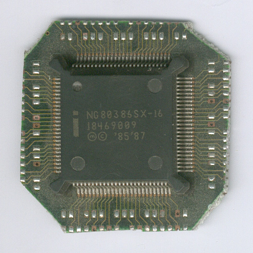 Intel_386SX16_NG80386SX-16_F.jpg