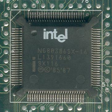 Intel_386SX16_NG80386SX-16_SX116_F.jpg