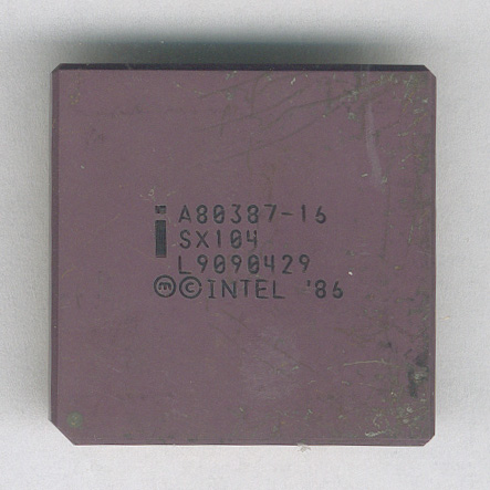 Intel_387-16_SX104_F.jpg