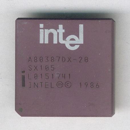 Intel_387DX-20_SX105_F.jpg