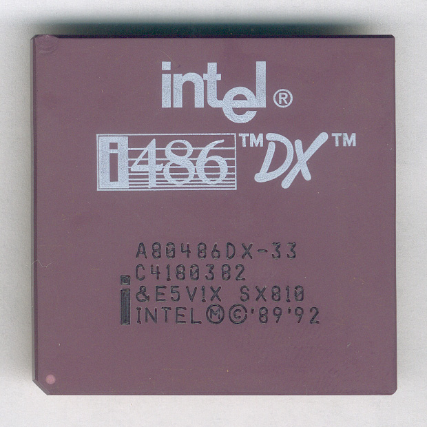 Intel_486DX33_SX810_F.jpg