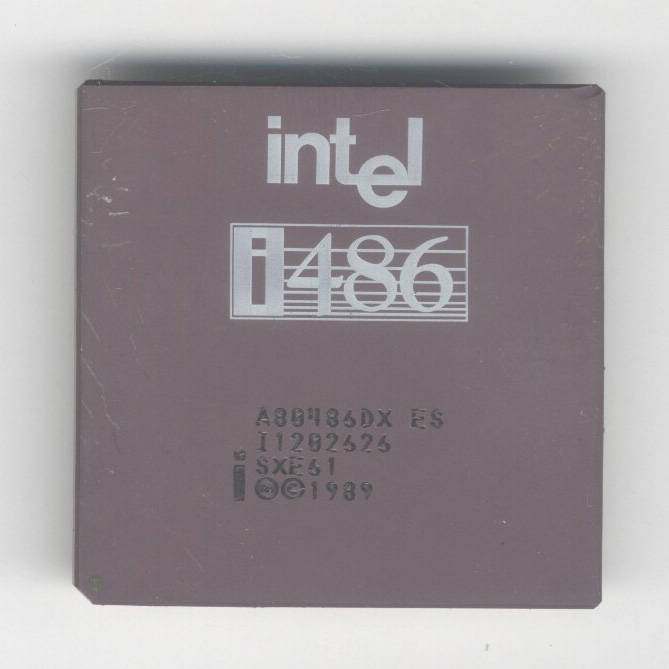 Intel_486DX_SXE61_F.jpg