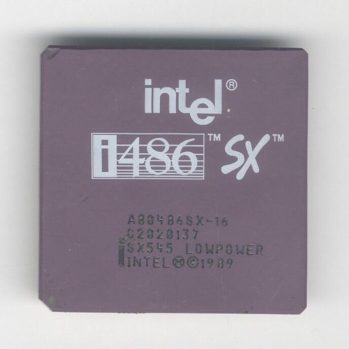 Intel_486SX16_SX545_F.jpg