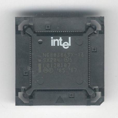 Intel_80386SX16_SX204_F.jpg