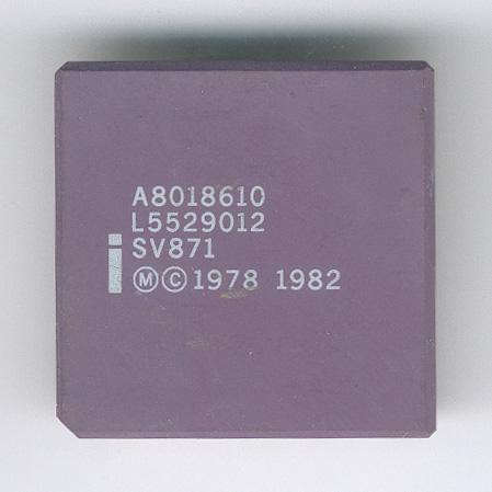 Intel_A8018610_SV871_F.jpg