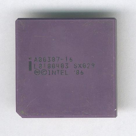 Intel_A80387-16_SX029_F.jpg