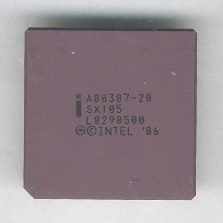 Intel_A80387-20_SX105_F.jpg