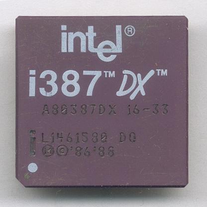 Intel_A80387DX16-33_F.jpg