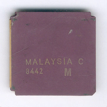 Intel_C80186-3_F.jpg