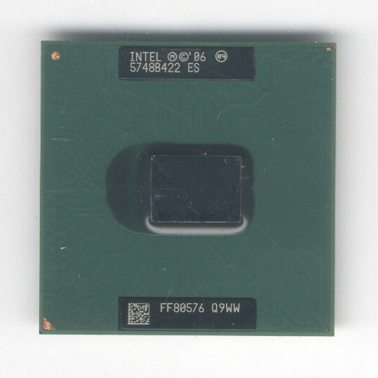 Intel_Core2DuoMT9500_Q9WW_F.jpg