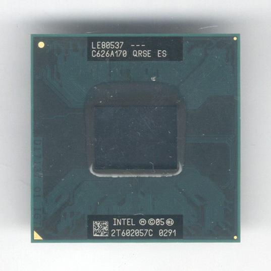 Intel_Core2DuoMobile1333_L7200_QRSE_F.jpg