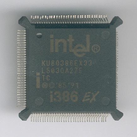 Intel_KU80386EX33_F.jpg