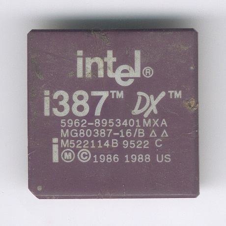 Intel_MG80387-16B_F.jpg