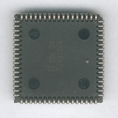 Intel_N80C186XL10_B.jpg