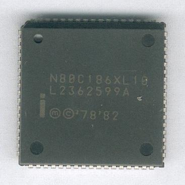 Intel_N80C186XL10_F.jpg