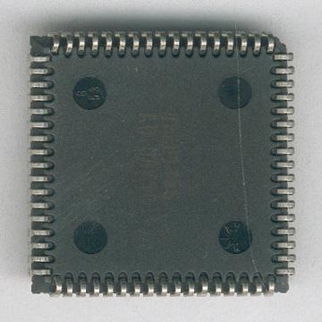 Intel_N80C186XL12_B.jpg