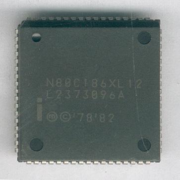 Intel_N80C186XL12_F.jpg