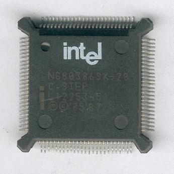 Intel_NG80386SX-20_CStep_F.jpg