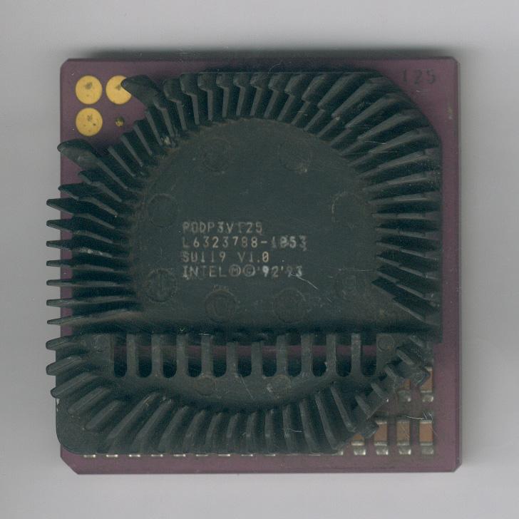 Intel_P125OVD_SU119_F.jpg
