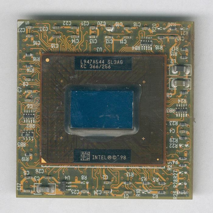 Intel_P2M366_SL3AG_F.jpg