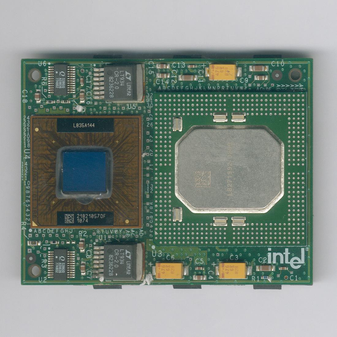 Intel_P2OVD333_SL2KE_F.jpg