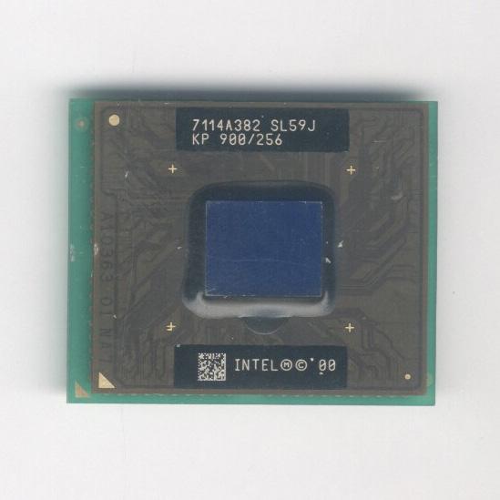Intel_P3-900_SL59J_F.jpg