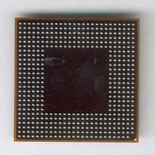Intel_P3M-1000_QCH5_B.jpg