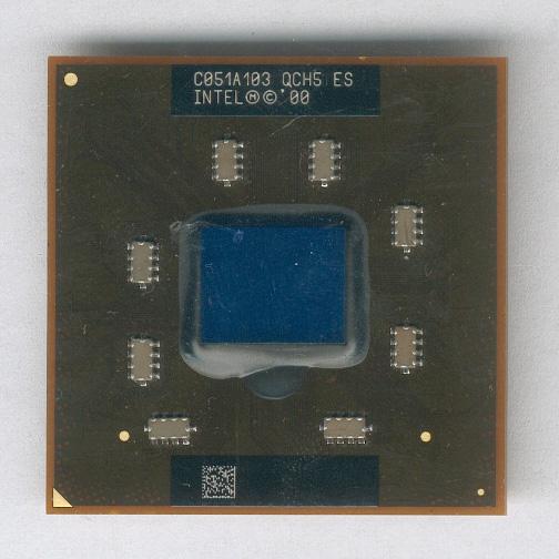 Intel_P3M-1000_QCH5_F.jpg