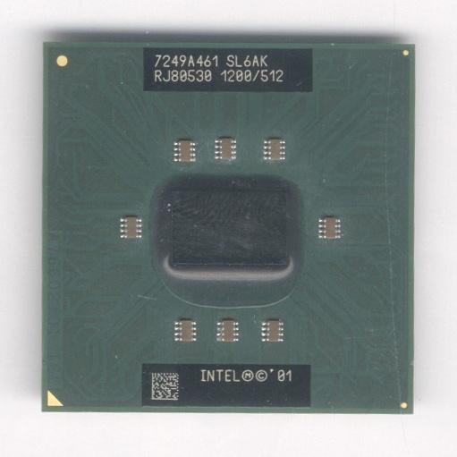 Intel_P3M1200_SL6AK_F.jpg
