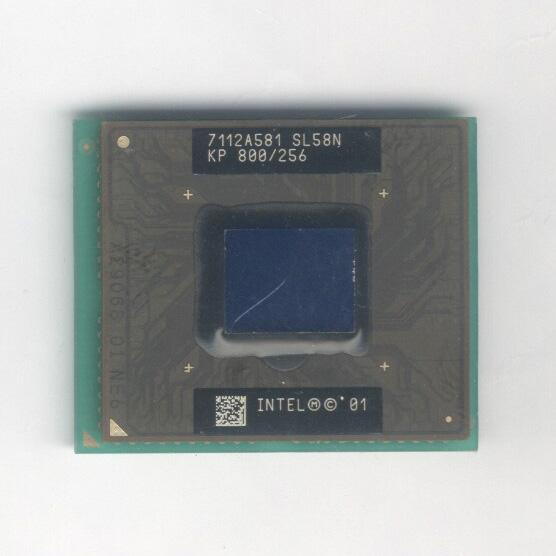 Intel_P3M800_SL58N_F.jpg