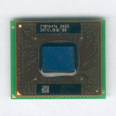 Intel_P3M850_QAD5_F.jpg